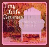 tiny little reveries