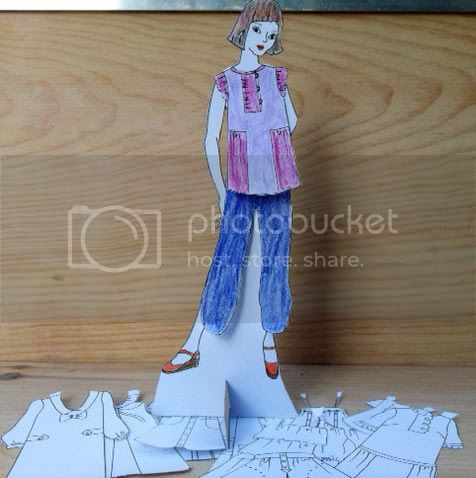 http://i898.photobucket.com/albums/ac182/parkdelibk/holiday%2011/Paper-doll.jpg