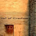well of creations blog