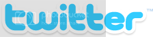 LogoTwitter.png Logo Twitter PNG image by Nafloy